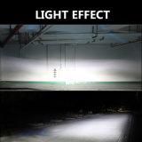 Lampadina del faro di IP67 H11 H 4 H7 C6 LED per le automobili
