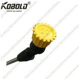 Koboldの新しいナップザック16L 9ah12Vの電池式のスプレーヤー