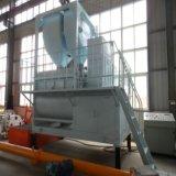 Машина пены строительного материала Jsp40 конкретная смешивая