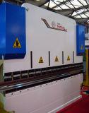 수압기 브레이크 기계 (WC67Y-63/2500)