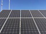 Top1 Vente Panneau solaire 50W Mono avec la meilleure qualité