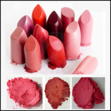 Grondstof van de Lippenstift van de Steen, het Poeder van het Pigment van de Make-up