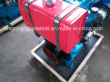 295 de Dieselmotor van de reeks
