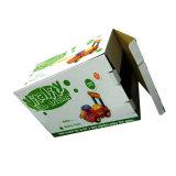 Cadre durable de carton d'impression de couleur (FT500)