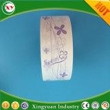 Version papier pour les serviettes hygiéniques de décisions