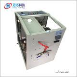 Cortadora del papel del generador del gas de Hho