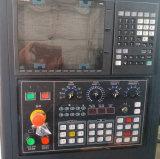 Centro de mecanización de alta velocidad grande del CNC de la vertical del vector de trabajo de la talla