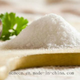 Соль мешка 5g нестандартной конструкции цены по прейскуранту завода-изготовителя малое съестное