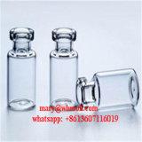 10mg/Vial hormona gorda da perda Peptide-6 Ghrp-6 Injectable sem o efeito secundário