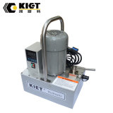 Специальный пневматический насос для гидровлического ключа вращающего момента