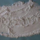 Fabrikanten die De Additieven voor levensmiddelen Van uitstekende kwaliteit verkopen 93% Chloride van het Calcium van het Poeder Vochtvrij voor Additieven voor levensmiddelen
