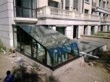 Переработанных Crystal Поликарбонатный пластик твердых листов для бассейн палатки