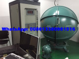 Yaye 18 최신 인기 상품/공장 가격 Ce/RoHS 600mm/900mm/1200mm 10W/15W/20W LED 관 빛