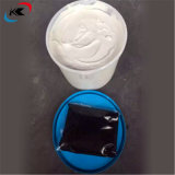 Het multifunctionele Zelfklevende Gezamenlijke Dichtingsproduct van het Polyurethaan met Hoge Prestaties
