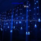 屋外党または結婚式商業LEDのつららの装飾のクリスマスの照明