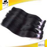 新式の8Aペルーの人間のバージンの毛