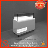 Acrylic/Glass/MDF Counter Signal Jewelry Display Stand