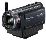 低価格の小型無線可聴周波ビデオ送り主200MWおよび受信機