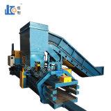 Hba60-7585自動水平の梱包機