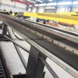 角度のためのTapm1010製造業者CNCの打つこと、マーキングおよびせん断機械