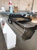 Mesa móvel de alta precisão máquina de corte