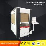 coupeur en acier de laser petit en métal de 200W 300W 500W Raycus Ipg