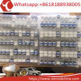 Polvere umana PT-141 di Bremelanotide del peptide dell'ormone per disfunzione sessuale CAS 32780-32-8