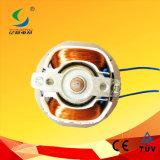 220V Yj52 Serie schattierter Pole Motor