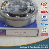 Rodamiento de bolas de SKF 6310 2z C3