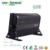 Projecteur de la haute énergie 48W DEL (YYST-TGDDZ7)