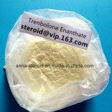 安全な船のボディービルをやるステロイドホルモンのTrenboloneのアセテートTrenbolone Enanthate Parabolan