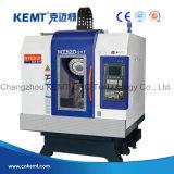 Drilling CNC Siemens-Системы Mt52D-21t предварительный и филируя Lathe