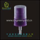 가장 새로운 디자인 Yuyao에서 최상 크림 분배기 펌프