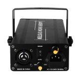 Comando de voz interior fase de Natal a luz laser RGB ILUMINAÇÃO DJ