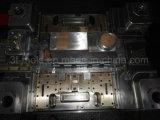 Moulage par injection en plastique normal de coffre automobile de console