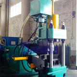 Machine de presse de briquette de vente directe d'usine