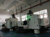 CNC bewerkte de Nauwkeurige Delen van het Metaal van AutoDeel machinaal