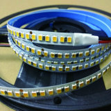Het Licht van de Strook van Epistar 2835 leiden 210LEDs/M Max19W/M CRI 95