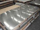 SUS 304 Plaque en acier inoxydable (CZ-S54)