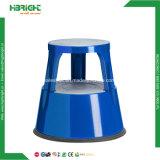 La conveniencia de plástico de rodadura paso heces