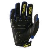О'Нил элемент Mx внедорожного перчатки износ MTB желтый/белый