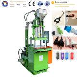 Bujão de plástico de PVC personalizado da China a Máquina de Moldagem por Injeção