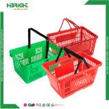 Shopping bon marché part Épicerie panier pour la vente