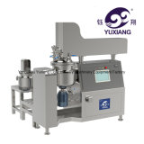 5-10L熱い販売のミキサーおよびホモジェナイザーのクリーム色の乳状になる機械