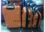 ABS紡績工の足車および手荷物のタイプ手荷物袋