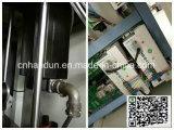 기계를 만드는 채널 편지를 광고하는 CNC를 홈을 파는 Yike-6L-C 두 배