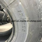 Schlauchlose Vorradialmarke OTR des Reifen-17.5r25 18.00r25 20.5r25
