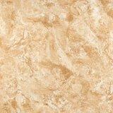 La mejor calidad del azulejo de suelo de cerámica de 1000X1000m m con Saso (YQ10072)
