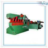 Le briquettage Appuyez sur la machine Les fabricants de cisaillement de l'Alligator (Haute Qualité)