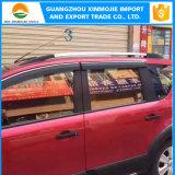 La pellicola solare /Car della finestra dell'automobile anabbagliante della pellicola protettiva solare polverizza la pellicola della finestra